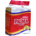 PRIMA TOAST BISCUITS (SMALL)