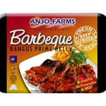 ANJO FARMS BELLY BARBEQUE MILKFISH