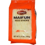DYNASTY MAIFUN RICE STICK