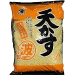 DEEP FRIED WHEAT FLOUR(TENKASU B)