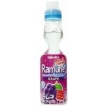 RAMUNE GRAPE SANGARIA