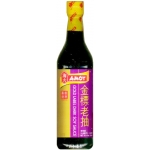 SOY SAUCE DARK GOLD LABEL AMOY