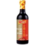 SOY SAUCE LIGHT GOLD LABEL AMOY