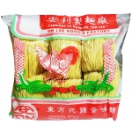 ON LEE BRAND EGG NOODLE THIN