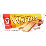 GARDEN CHOCOLATE WAFER COOKIES