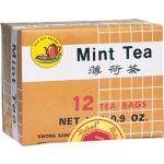 KWONG SANG MINT TEA BAG