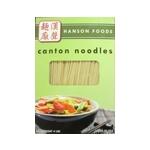 HANSON CANTON DRY NOODLE (S)
