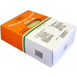 BAILY CANTON DRY NOODLE S SIZE