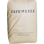 CORN STARCH TATE AND LYLE