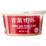 CHING YEH PORK SUNG