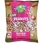 HAMPTON FARM PEANUTS W/SKIN