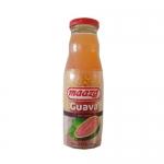 DRINK GUAVA MAAZA