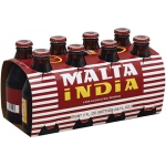 MALT BEVERAGE MALTA INDIA