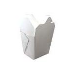 PAILS WHITE #00942 MICROWAVE JAMES-