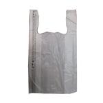 T-SHIRT PLASTIC BAGS (MEDIUM)