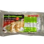 EGG ROLL W/ SHRIMP&CHICKEN ORIENTEX