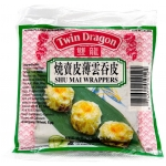 SHUMAI SKIN TWIN DRAGON