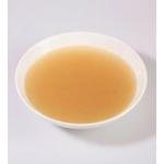 CHICKEN PHO BROTH CONCENTRATE FZN