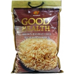 AMIRA GOODHEALTH BROWN BASMATI RICE