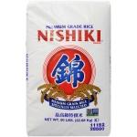 NISHIKI RICE PREMIUM WHITE