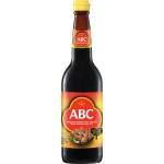 ABC SWEET SOY SAUCE MEDIUM KECAP MANIS SEDANG