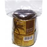COCONUT SUGAR (GULA JAWA)