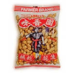 FARMER DRIED PEANUT