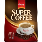 COFFEE MIX SUPER 3 IN 1 LOW FAT