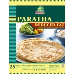 ROTI PARATHA REDUCED FAT KAWAN