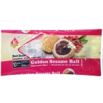 SESAME BALL GOLDEN - RED BEAN K.G.