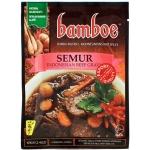 BEEF GRAVY MIX (SEMUR) BAMBOE