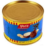 YEO'S COCONUT KAYA JAM