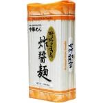 HYOCHUN DRIED NOODLE (JA JANG KUK SOO)