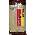 MOMOKAN JAPANESE STYLE SOBA NOODLE