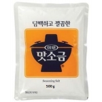 DAESANG SEASONED SALT MATSOGUM MI-WON