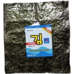 MOMOKAN ROASTED SEAWEED FOR SUSHI