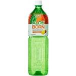 DRINK ALOE MANGO (PALDO)