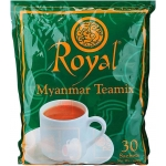 TEA MIX ROYAL MYANMAR
