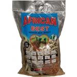 AFRICAN BEST HONEY BEANS