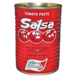 SALSA TOMATOE PASTE DERICA
