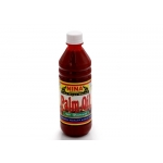 RED PALM OIL NINA