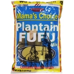 MAMA CHOICE PLANTAIN FLOUR