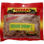 SHRIMP GROUND NINA