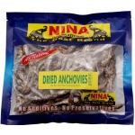 DRIED ANCHOVIES NINA