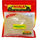 ABACHA (DRIED CASSAVA) NINA