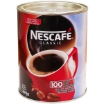 NESCAFE MEDIUM CLASSIC