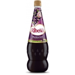 RIBENA BLACKCURRANT DRINK