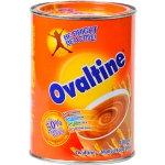 OVALTINE POWDER