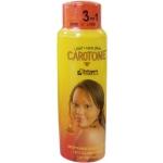 CAROTONE BRIGHTENING BODY LOTION