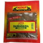 DAWADAWA/SUMBALA/KAINDA NINA